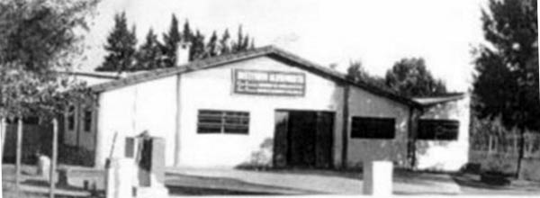 Instituto-Almafuerte_0.jpg