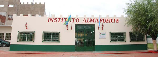 Instituto-Almafuerte_3.jpg