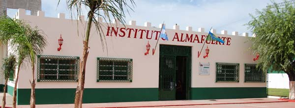 Instituto-Almafuerte_4.jpg