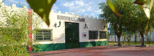 Instituto-Almafuerte_7.jpg
